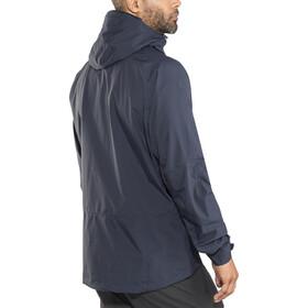 Haglöfs M's Astral III Jacket Deep Blue